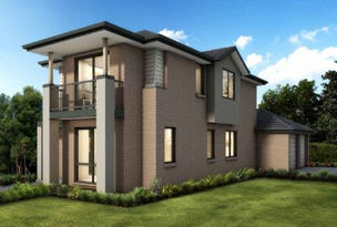 Lot 110, Braeside Crescent, The Ponds, NSW 2769