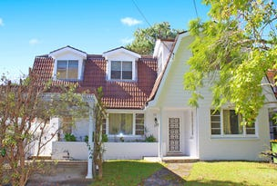 175 Tryon Road, Lindfield, NSW 2070