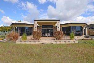 69a Helsham  Street, Point Vernon, Qld 4655