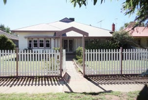 445 Campbell Street, Swan Hill, Vic 3585