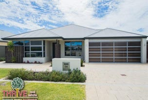 14 Byron Drive, South Yunderup, WA 6208