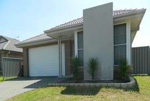 21 Fonda Avenue, Rutherford, NSW 2320