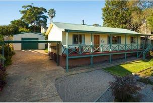30 O'connells Point Way, Wallaga Lake, NSW 2546