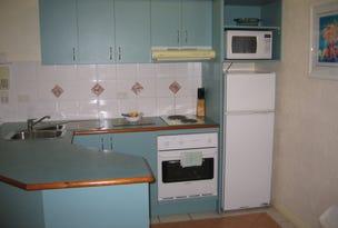 Apt 204 Coral Apartments, Port Douglas, Qld 4877
