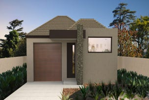 Lot 612 Kallo Estate, Donnybrook, Vic 3064