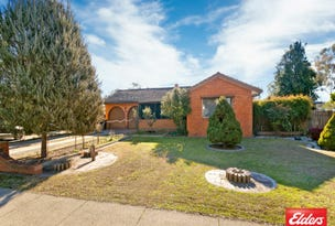 24 Ogilby Crescent, Page, ACT 2614