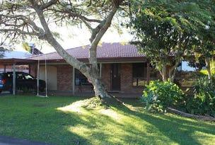 3 Garden Avenue, Mullumbimby, NSW 2482