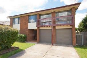 12 Waddells Avenue, Singleton, NSW 2330