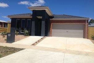 25 Catalina Court, Ballarat East, Vic 3350