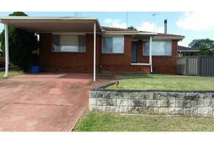 1 Astwood Street, Colyton, NSW 2760