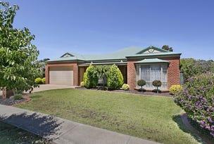 15 Kinta Court, Strathfieldsaye, Vic 3551