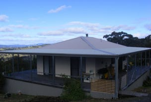 63 Newpark Road, Brogo, NSW 2550