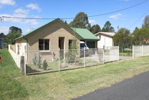 5 Cherry Lane, Berridale, NSW 2628