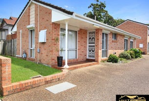1/5 Palfreyman St, Corrimal, NSW 2518