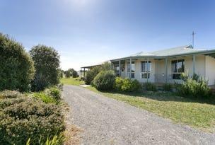5 Charolais Place, Murrumbateman, NSW 2582