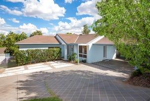 64 Simkin Crescent, Kooringal, NSW 2650