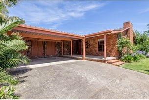 538 Spurrway Drive, West Albury, NSW 2640