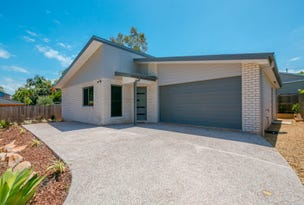 Lot 2 Egret Drive, Victoria Point, Qld 4165