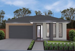 Lot 1121 Bethany Road, The Grove Estate, Tarneit, Vic 3029