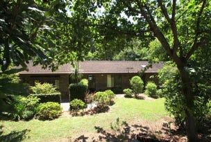 5 Sherwood Ave, Springwood, NSW 2777