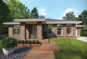 Lot 4   Woodward Road, Golden Square, Vic 3555