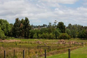 Lot 2, 14 Green Valley Drive, Drouin, Vic 3818