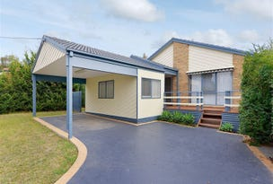 11 Wiltshire Drive, Somerville, Vic 3912