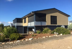 138 Bates Road, Emu Bay, SA 5223