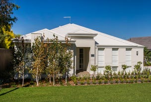 3 Fraser Road, Canning Vale, WA 6155