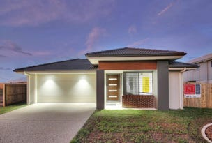 Lot 20 Starfish Drive, The Shoals Stage 1, Lammermoor, Qld 4703