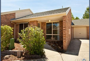 13/3 Riddle Place, Gordon, ACT 2906