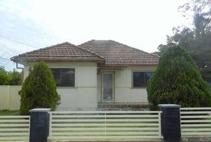 23 Kurrajong Avenue, Mount Druitt, NSW 2770