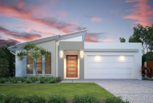 Lot 14 Fitzroy Ave. Sanctuary Hill, Clinton, Qld 4680