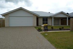 House 2 2 Pembridge Cct (L208), Urraween, Qld 4655