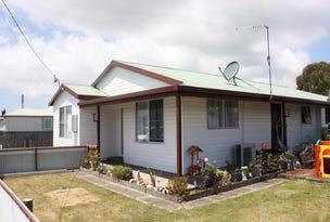 70  Havelock Street, Smithton, Tas 7330