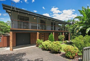 1 White Sands Place, Surf Beach, NSW 2536