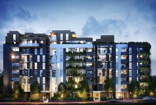 917/10 Martin Avenue, Arncliffe, NSW 2205