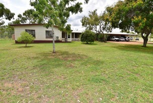 13206 Flinders Highway, Charters Towers, Qld 4820