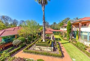 6 Tarragal Glen Avenue, Erina, NSW 2250