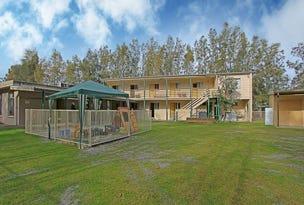 410 Beach Road, Sunshine Bay, NSW 2536