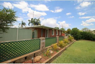 6 Timmins Crescent, Mount Isa, Qld 4825