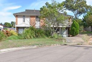 5 Lynista Close, Raymond Terrace, NSW 2324