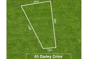 65 Darley Drive, Darley, Vic 3340