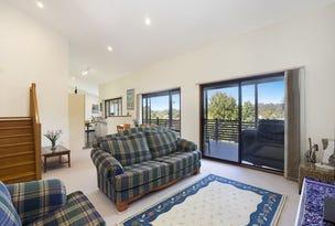 122 Greenhaven  Drive, Umina Beach, NSW 2257