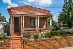 15 Jones Street, Croydon, NSW 2132