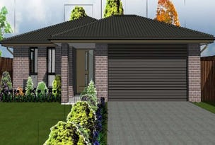 839 MOYLAN VISTA HUNTLEE, Branxton, NSW 2335