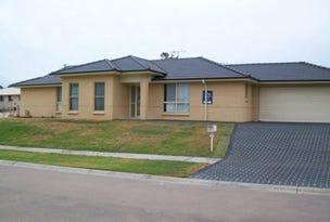 1 Cnr Poppy and Gladiolia Road, Hamlyn Terrace, NSW 2259