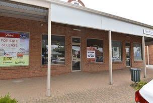 Shop 10 Sandwych Street, Wentworth, NSW 2648