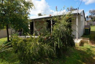 54 Cardwell Road, York, WA 6302
