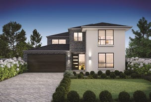 Lot 2843 Saltwater Promenade, Point Cook, Vic 3030